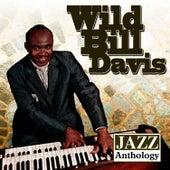 Jazz Anthology by Wild Bill Davis