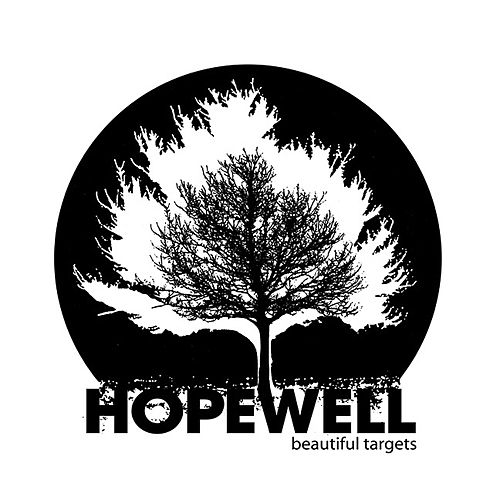 Beautiful Targets by Hopewell