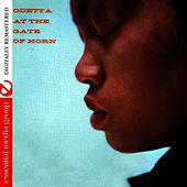 At The Gate Of Horn by Odetta