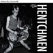 Hentch-Forth.Five von The Hentchmen