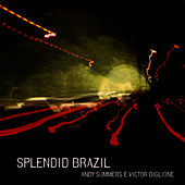 Splendid Brazil by Andy Summers