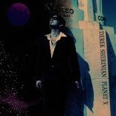Planet X by Derek Sherinian