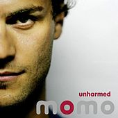 Unharmed by Momo