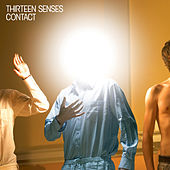 Contact by Thirteen Senses