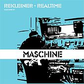 Realtime by Rekleiner