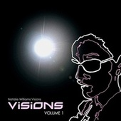 Visions Volume 1 by Natalie Williams