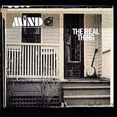 The Real Thing by Various Artists