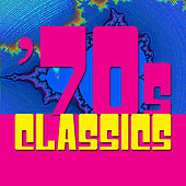 70s Classics by Various Artists