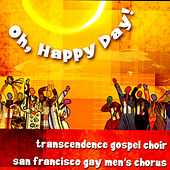 Oh, Happy Day by Various Artists