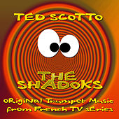 The Shadoks by Ted Scotto
