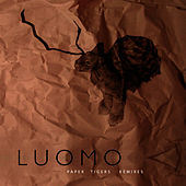 Paper Tigers Remixes by Luomo