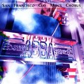 ExtrABBAganza by San Francisco Gay Men's Chorus