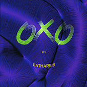 Oxo by Catharsis