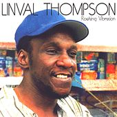 Rocking Vibration by Linval Thompson