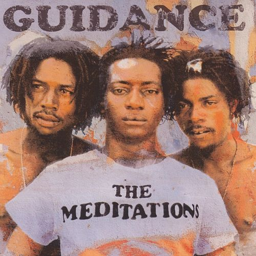 Guidance von The Meditations
