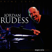 Prime Cuts by Jordan Rudess