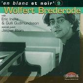 En Blanc Et Noir 9 by Wolfert Brederode
