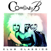 Club Classics by Company B