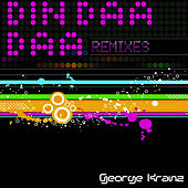 Din Daa Daa (Remixes) by George Kranz