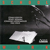 School Work by Dewey Redman