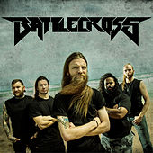 War Ensemble by Battlecross