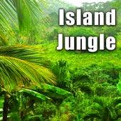 Island Jungle by Nature Sound