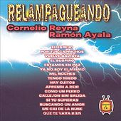 Relampageando by Various Artists