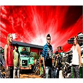 Devils Smile (Single) by The Showdown (2)