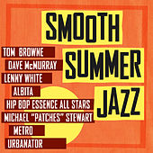 Smooth Summer Jazz von Various Artists