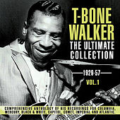 The Ultimate Collection 1929-57, Vol. 1 by Various Artists