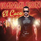 El Coco by Kamaleon