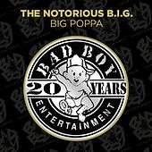 Big Poppa by The Notorious B.I.G.
