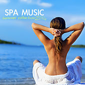 Spa Music Summer Collection 2014 - Yoga Meditation, Massage Music & Spa Music Relaxation by Spa Music Collection