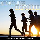 Smooth Jazz Marathon by Smooth Jazz Allstars