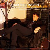 The Stories That Occurred (Deluxe Edition) by Sam Dickinson