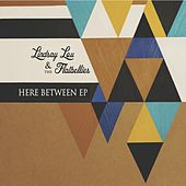 Here Between EP by Lindsay Lou