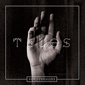 Telos by Forevermore