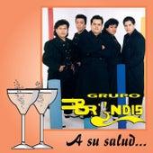 A Su Salud by Grupo Bryndis
