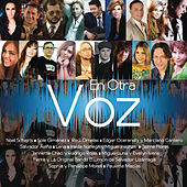 En Otra Voz by Various Artists