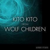 Kito Kito (From