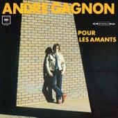 Pour les amants by André Gagnon