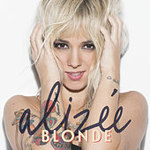 Blonde by Alizee