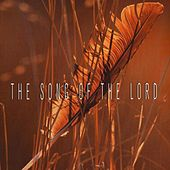 The Song of the Lord by David Baroni