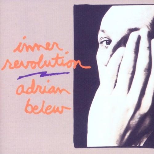 Inner Revolution by Adrian Belew