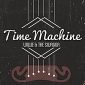 Time Machine by Willie