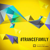 #Trancefamily 2014 - EP by Various Artists