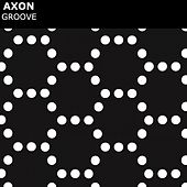 Groove by Axon
