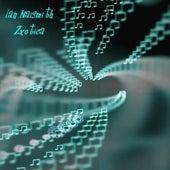 Zxotica by Ian Naismith