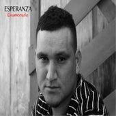 Enamorado by La Esperanza