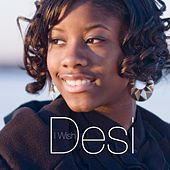 I Wish by Desi